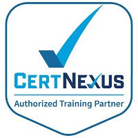 New Horizons of Jacksonville is an Authorized CertNexus Training Provider