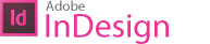 Adobe InDesign Training Courses, Jacksonville