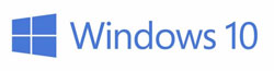 Windows 10 training courses, Jacksonville