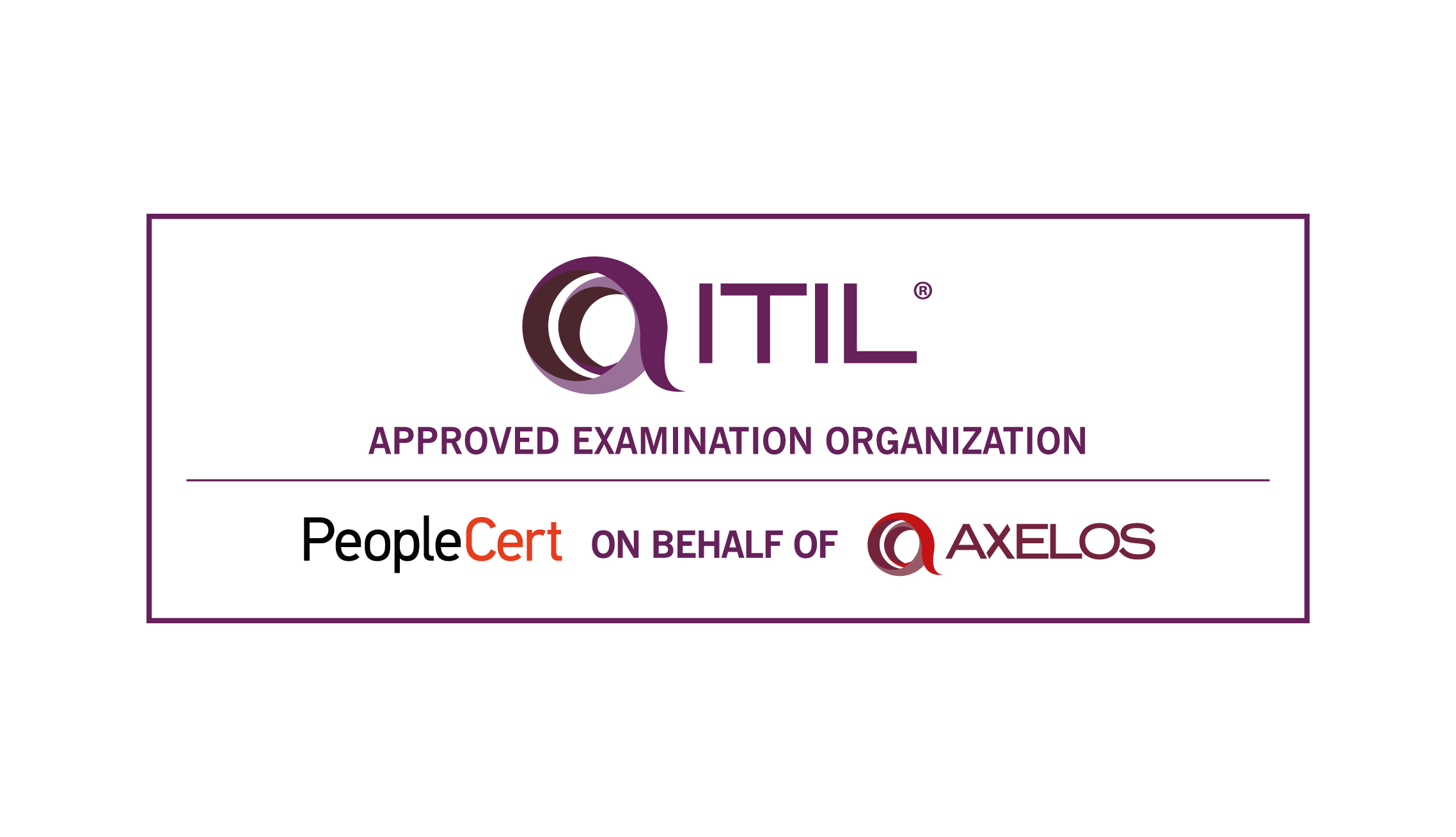 ITIL Certification and Training from New Horizons Jacksonville
