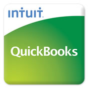 Quickbooks Training Courses at New Horizons Jacksonville
