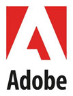 Adobe Training Courses, Jacksonville
