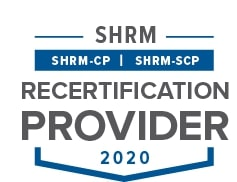 SHRM Training and Certification from New Horizons Jacksonville