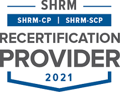 SHRM Training and Certification from New Horizons Jacksonville, Gainesville