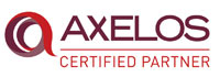 Axelos Certified Training, Jacksonville