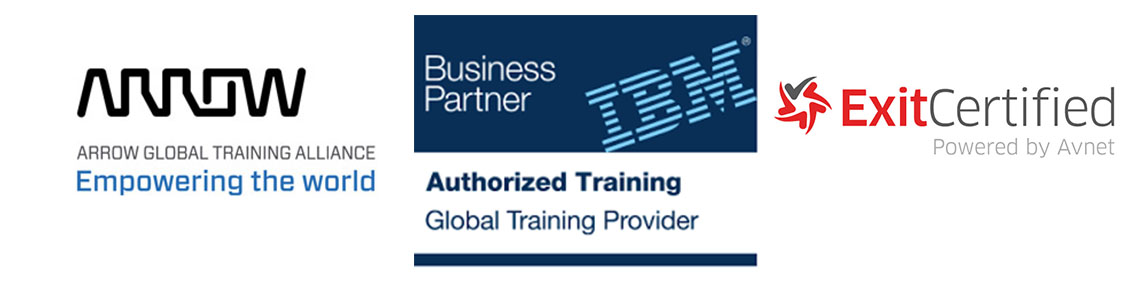 IBM Training Courses at New Horizons Jacksonville